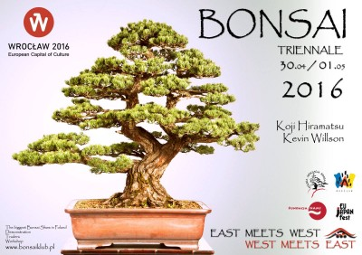 bonsai trienale 2016.jpg